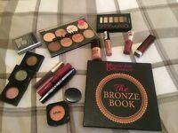 Make Up - Various