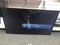 "Toshiba 55"" smart tv read discription"