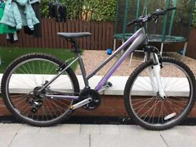 GIANT Ladies Revel Mountain bike