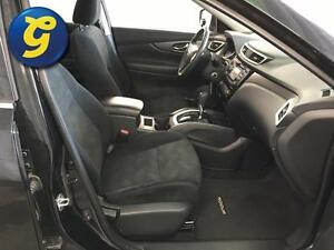 2016 Nissan Rogue S*AWD*PHONE CONNECT*AWD LOCK*SPORT/ECO MODE*CR Kitchener / Waterloo Kitchener Area image 15