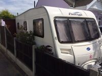 2006 ,6 BIRTH EVERY EXTRA,FULL STARTER KIT,2AWNINGS WITH FOORING VGC BUT WAS CAT C NOW REPAIRED READ