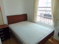 3 bedroom newly refurbishe flat available to let opposite Victoria station £700 per week