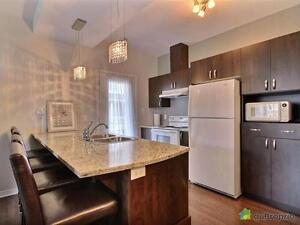 158 000$ - Condo à vendre à Gatineau (Hull) Gatineau Ottawa / Gatineau Area image 3