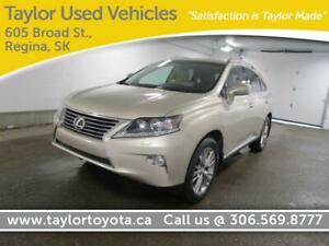 Toyota | Great Deals on New or Used Cars and Trucks Near Me