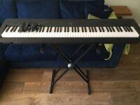 Yamaha P-35 Keyboard