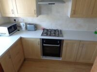 Double room ***** ALL BILLS INCLUDED*******