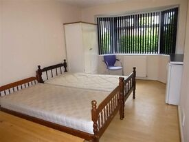 beds and other furnishings for landlord available