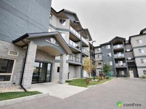 $299,000 - Condominium for sale in Edmonton - Northwest