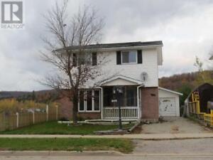 125 Hergott AVE Elliot Lake, Ontario