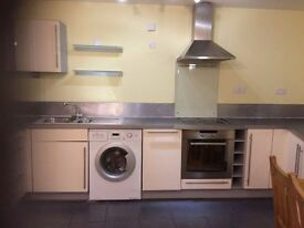 NEWLY REFURBISHED MODERN 2 BED FLAT TO RENT IN CITY VIEW APARTMENTS IN ILFORD FOR £1375! FURNISHED