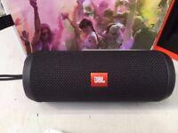 JBL Flip3 Wireless Portable Speaker
