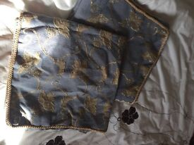 Beautiful cushion covers