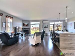 293 900$ - Condo à vendre à Bromont