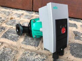 Wilo Yonos Maxo 30/05-7 PN10 Circulating Pump