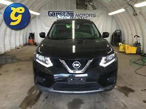 2016 Nissan Rogue S*AWD*PHONE CONNECT*AWD LOCK*SPORT/ECO MODE*CR Kitchener / Waterloo Kitchener Area image 5