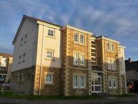 2 bedroom flat in 27 Falkirk Road, LARBET, FK5