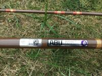 Atlantic 484 Zoom Beachcaster Rod