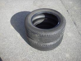 4 x4 tyres