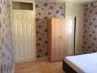 Watford Room for Rent £480p/m. All Bills inc Free WIFI