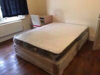 large double room to rent in Streatham Common