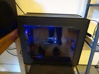 Very high end gaming PC (whole bundle only)