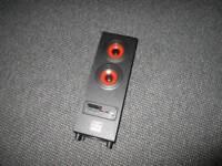 Sumvision wireless Bluetooth speaker