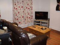 One Double Bed Room to share in a Four Bed room Flat in Putney
