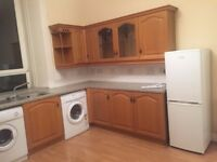 1 DOUBLED BEDROOM FLAT TO LET – CESSNOCK (GLASGOW)