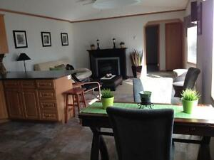 Amazing Rental Property/Vacation Home, Comfree #557775