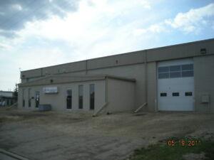 L097880 11011-87 Avenue Smith Building