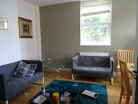 £725 PCM 2 Bedroom Flat on St Fagans Street, Grangetown, Cardiff, CF11 7LG