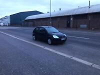 £795 2004 Ford Fiesta 1.25l* like punto clio micra yaris corsa ka c1 aygo 107 picanto