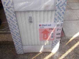 brand new still boxed radiator