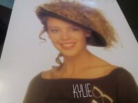 Kylie Minogue Lp