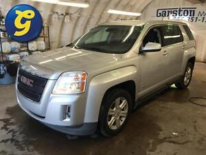 2014 GMC Terrain SLE*****PAY $68.09 WEEKLY ZERO DOWN****