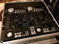 American Audio Q2422 PRO DJ mixer OFFERS or SWAPS