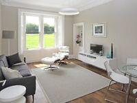 Bespoke 3 bedroom flat to rent in Meadowbank