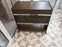Philips Hostess Trolley Model HL6100. Excellent condition, rarely used £30