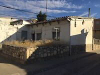Spanish House For Sale