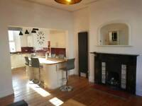 Beautifully Refurbished House in Mutley. PL4
