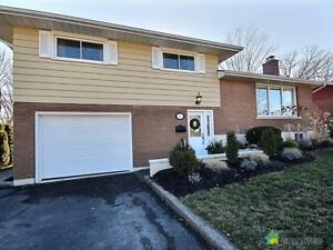 $384,900 - Split Level for sale in Welland