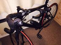 Ribble R872 SpecialEdition