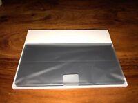 iPad Pro keyboard - New 10.5 inch