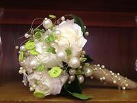 ELEGANT WEDDING FLOWERS AT AFFORDABLE PRICES!!!