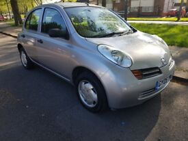 ONLY 12000 GENUINE LOW MILEAGES ** HPI CLEAR **FULL SERVICE HISTORY *2 KEY