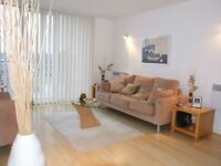 1 bedroom flat in Blake Apartments, New River Avenue, Crouch End, N8