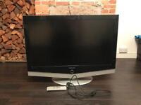 "Samsung LE40R51B LCD TV 42"""
