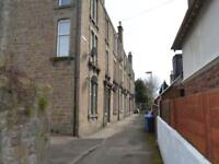 2 bedroom flat in Gibson Terrace, Dundee,