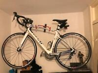 Giant Defy 3 Composite Road Bike