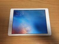 Apple iPad Air - 16gb WiFi and Cellular